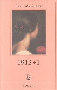 1912 + 1